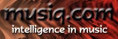 musiq.com inteligence in music